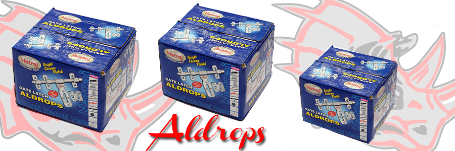Aldrops-Kifaru Indian Products.jpg