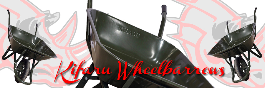 Kifaru wheelbarrow.jpg